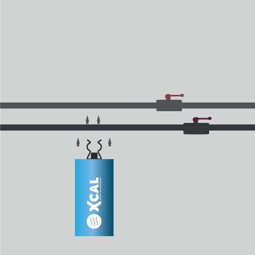 installazione-xcal-renoxa_1-80
