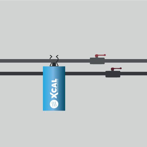 installazione-xcal-renoxa_2-80