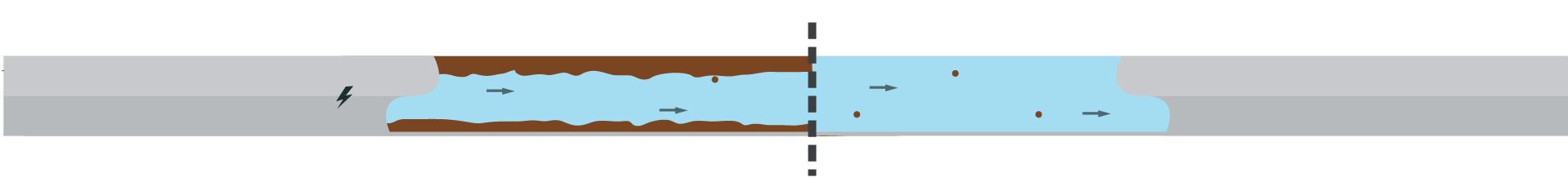 tubazione-calcare-xcal-renoxa-80