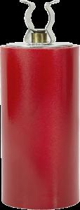 xcal-rosso-renoxa