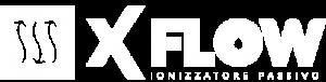 xflow-logo-renoxa