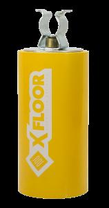 dispositivo-xfloor-contro-alghe-impianto