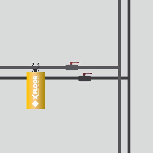 installazione-xfloor